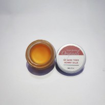 No More Tired mommy balm 15ml - Balsem Pegal-pegal - Mual - Digigit Serangga