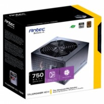 Antec True Power 750W - 80+ Gold Certified TP-750C