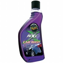 Meguiars G12619 NXT Car Wash - 532ml