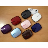 Powerbank Sanyo PROBOX Mini HE2 5200mAh (SANYO CELL)