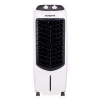 Honeywell TC10PM Air Coolers - KHUSUS JABODETABEK