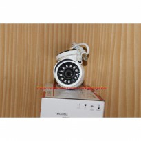 HD CMOS Camera Outdoor HR-131A 1,3 MEGAPIXEL AHD CCTV CHIPSET SONY