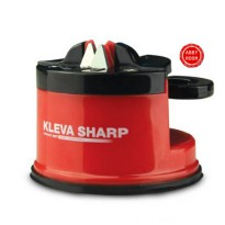 Kleva Knife Sharpener