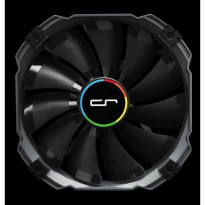 CRYORIG XF140 700-1300RPM 140mm FAN