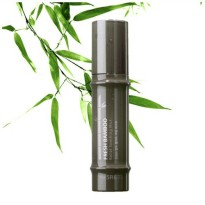 The Saem - Fresh Bamboo Relief Soothing Mist