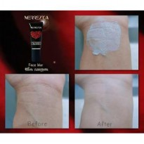 MERREZCA FACE BLUR PORE FANISHING MAKE UP BASE