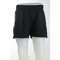 Nike Swim Trunks Mens