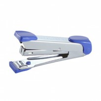 Max HD-10 Stapler (3pcs)
