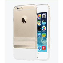 [holiczone] Mamoru iPhone 6s / 6 Case, Candy Pantone Thin Protective Case for Apple iPhone/339484