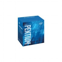Intel Dual Core G4400 BOX