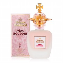 Vivienne Westwood Mont soft and [EDP] (50ml)