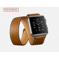 Apple Watch Hermes Double Tour 38mm