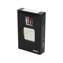 AMD FX-9370 Vishera 8-Core 4.4GHz Socket AM3+