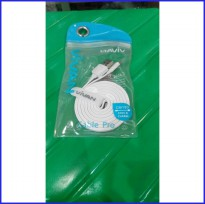 Cable pro vivan 180m for hp android, playstation 4 Controller