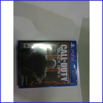call of duty black ops 3 III playstation 4 ps4