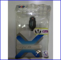 charging cable for nintendo DSL and DSi