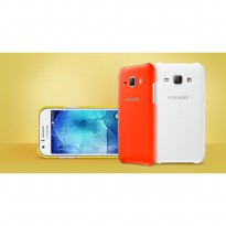 Samsung Protective Cover Galaxy J1