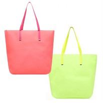 FOR3VER21! Original - Tas Wanita Branded Benecia