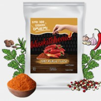 Bumbu Tabur Cabe Bubuk Super / Chili Powder Super 50gr