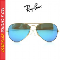 Genuine Configuration Ray Ban RB3025 Metal Mirror Boeing, Ray-Ban sunglasses, Ray Ban Best Model / RAY-BAN Eyewear professional (RB3