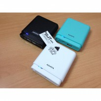 Powerbank ADATA PV150 Leather Texture 10.000mAh/10000mAh