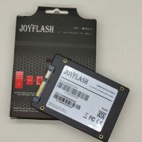 SSD JoyFlash Joy Flash 240 GB 2.5 inch made in TAIWAN