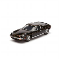 Tomica Lotus Europa Special