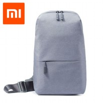 Xiaomi Mi City Sling Bag Original
