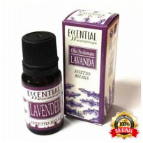 Aromatheraphy Diffusers Oils Pure Essential PER-1028