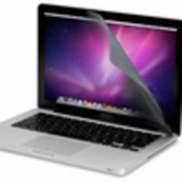 Screen Guard CLEAR for Macbook Pro RETINA 13