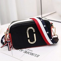 (Obral) Tas marc jacobs import F21118