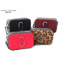 (Obral) Tas marc jacobs import MJ9026