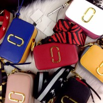 (Obral) Tas Marc jacobs  import MJ1812