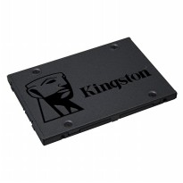 SSD KINGSTON 120GB SATA