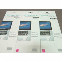 Palm Guard for Macbook Pro 13'