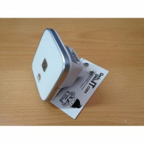 Wifi Extender Huawei WS322 Speed Up to 300Mbps