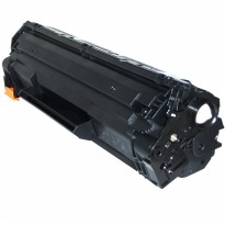 HP Toner 85A (CE285A) For HP P1102 P1102w M1212N - Compatible