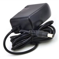 [poledit] EPtech AC / DC Adapter For Xantrex DURACELL DPP-600HD Powerpack 600W Charger Pow/9807119