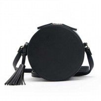 ASOS UK! ORIGINAL - Black Ornella Sling Bag
