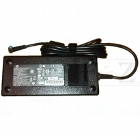 Adaptor HP 19.5V 6.15A (4.5*3.0mm) 120W HP Envy 15-J000 17-J000