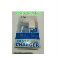 Charger Asus Dual / Charger Asus
