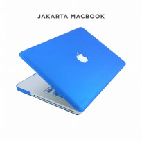 Case Macbook Pro Retina 15