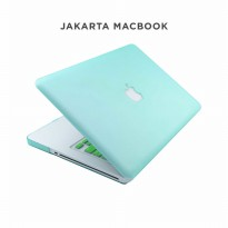 Case Macbook Air 13