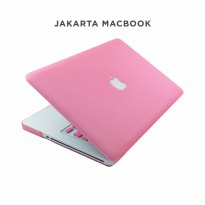 Case Macbook air 11