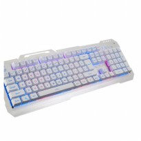 Aula Gaming Keyboard - ZenGetz SI-2008
