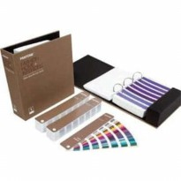 PANTONE Color Specifier & Guide Paper FHIP 230N ( Fashion & Home )