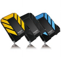 Adata HD710 1TB (Antishock & Waterproof) USB 3.0