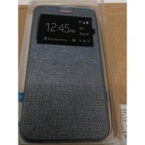 Flip cover FDT for asus zenfone 2 Grey