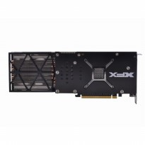XFX R9 Fury 4GB Triple Fan R9-FURY-4TF9