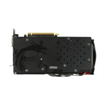 MSI Radeon R9 380 Gaming 4GB DDR5